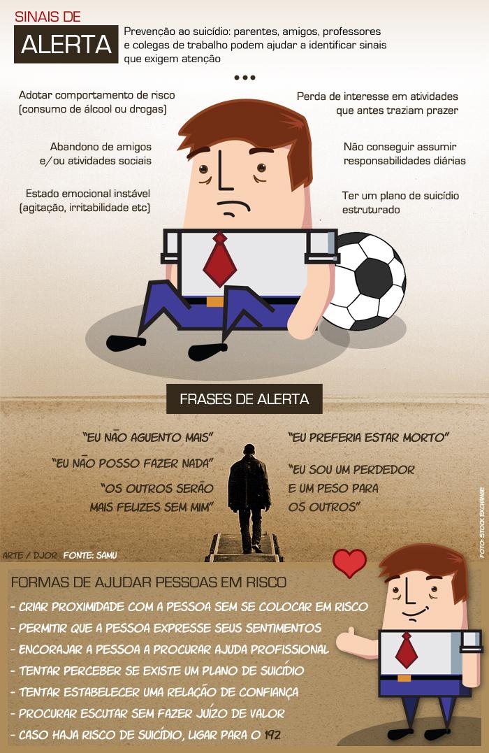 Suicídio no brasil sua compreensão e prevensão pelo viés da psicologia 1