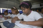 AgenciaBrasil140812 ABR3255