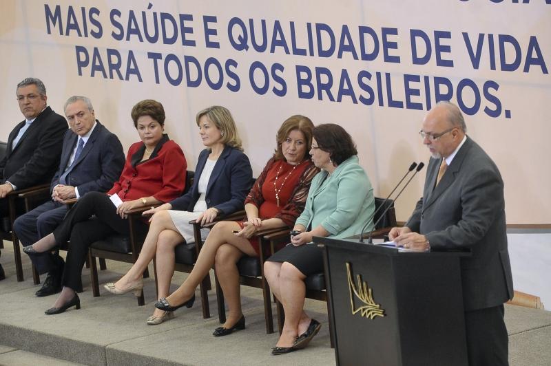 http://agenciabrasil.ebc.com.br/sites/_agenciabrasil/files/gallery_assist/24/gallery_assist685585/prev/AgenciaBrasil211211ANT_1208.JPG