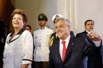 copy of encontro-com-o-presidente-da-republica-do-chile-sebastian-pinera-01
