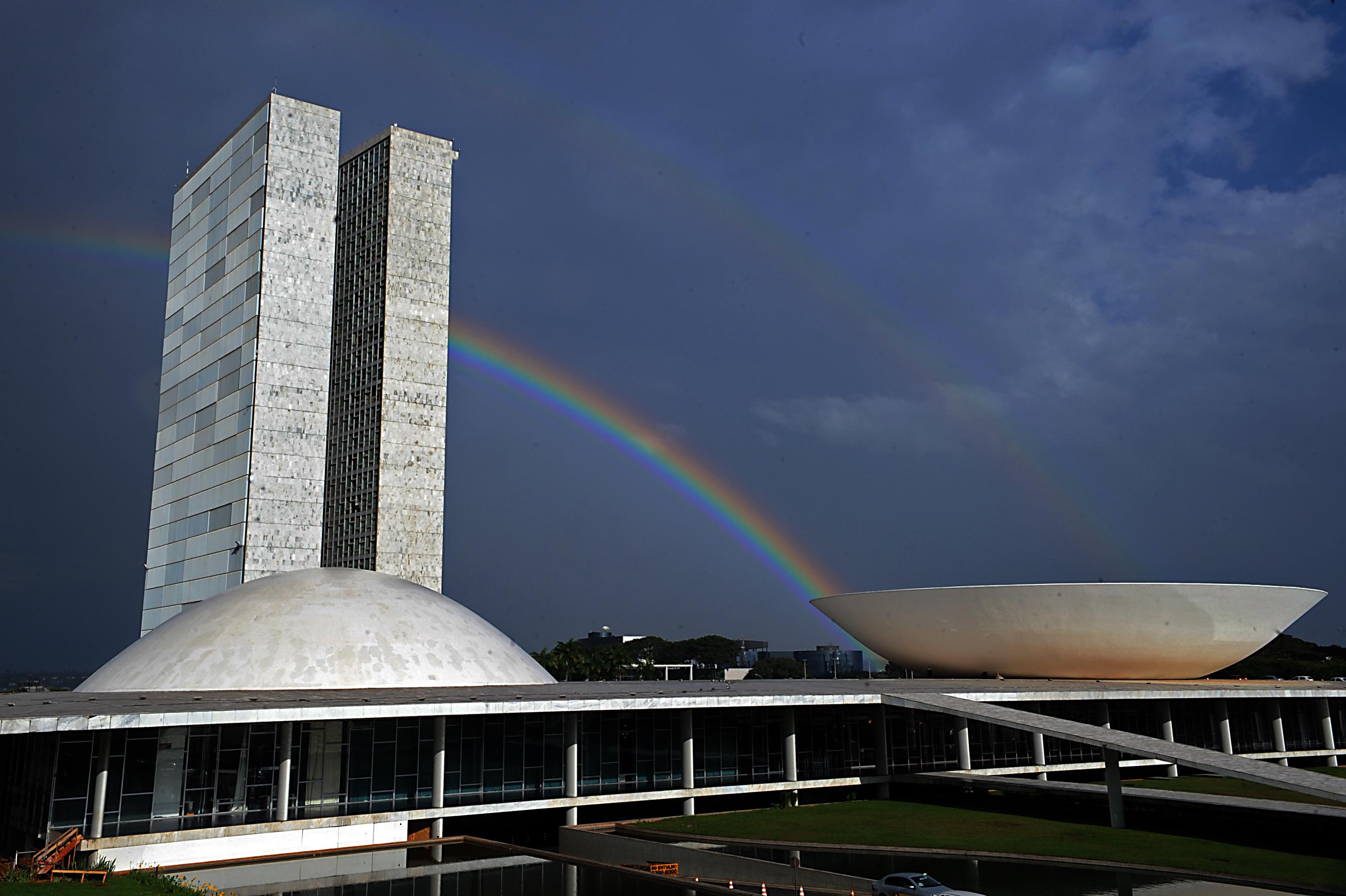 http://agenciabrasil.ebc.com.br/sites/_agenciabrasil/files/gallery_assist/26/gallery_assist670726/18.05.2011FRP_3185.jpg