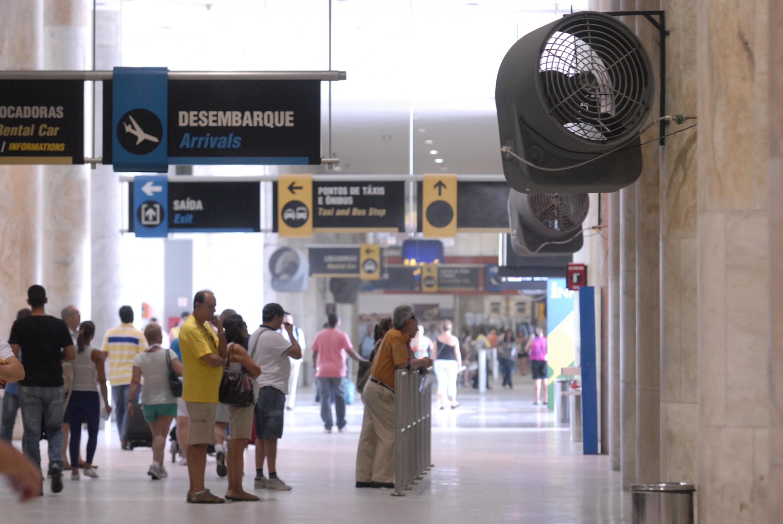 Aeroporto Recife Telefone : Unidas brasilia aeroporto telefone