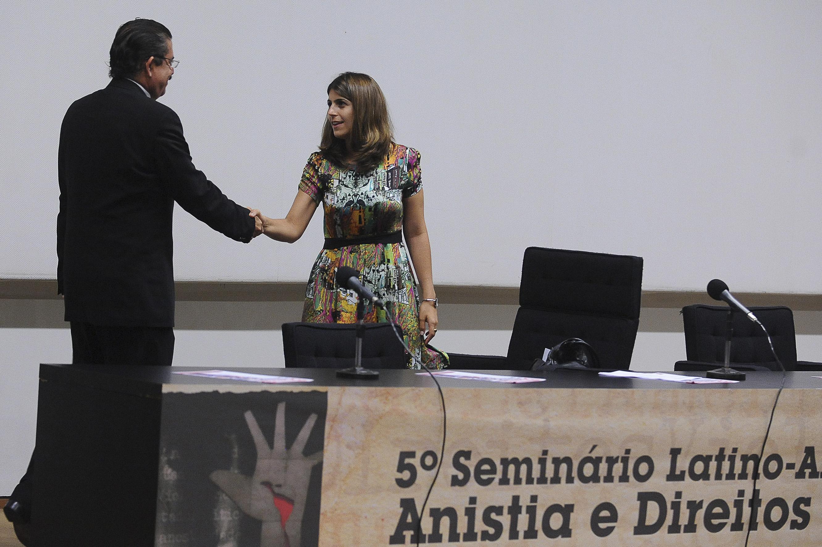 http://agenciabrasil.ebc.com.br/sites/_agenciabrasil/files/gallery_assist/27/gallery_assist681313/Agencia%20Brasil181011WDO_3570A.JPG