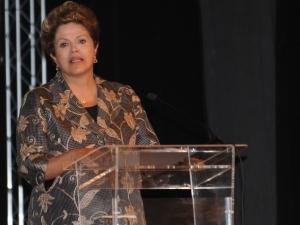 31/01/2013 - Dilma: o Holocausto também se repete quando é negado
