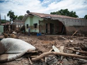 Enchente_Itaoca_calamidade_078.jpg