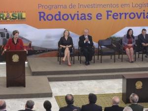 Foto - Agencia Brasil