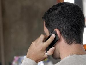 Brasil chega a 263 milhões de linhas de celulares ativas