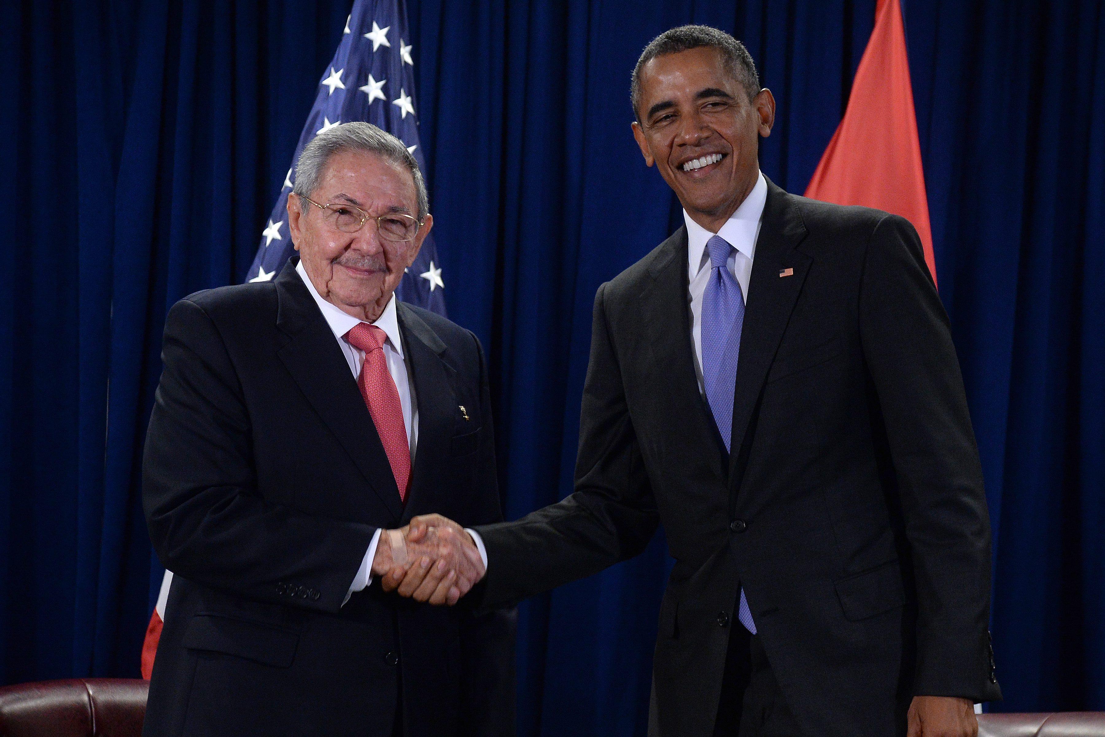Barack Obama Deixa Legado De Importantes Conquistas Em Seu Mandato Agencia Brasil