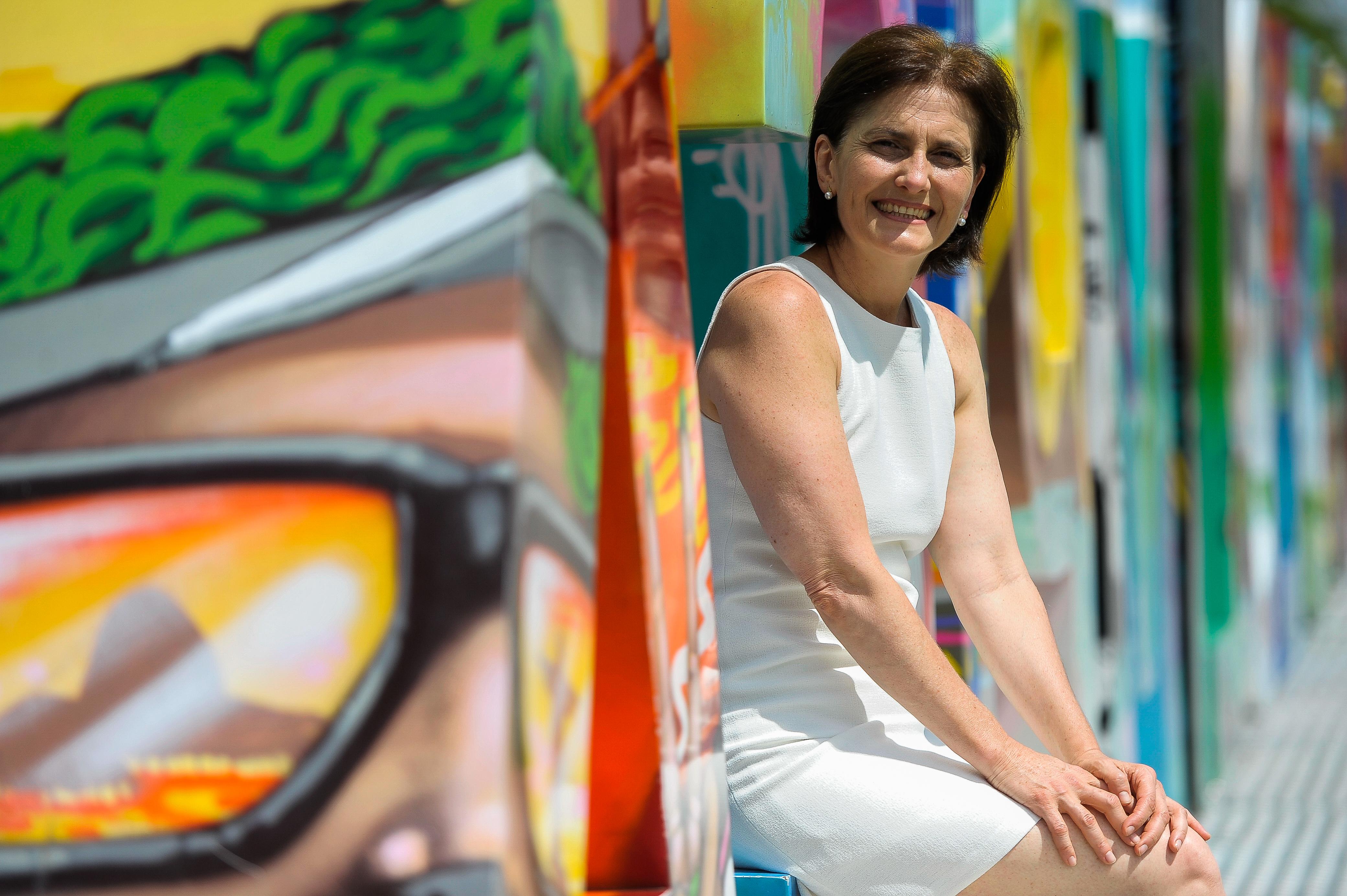 9dbb079e3 Rio de Janeiro - Professora da USP e autora do livro Atletas Olímpicos  Brasileiros
