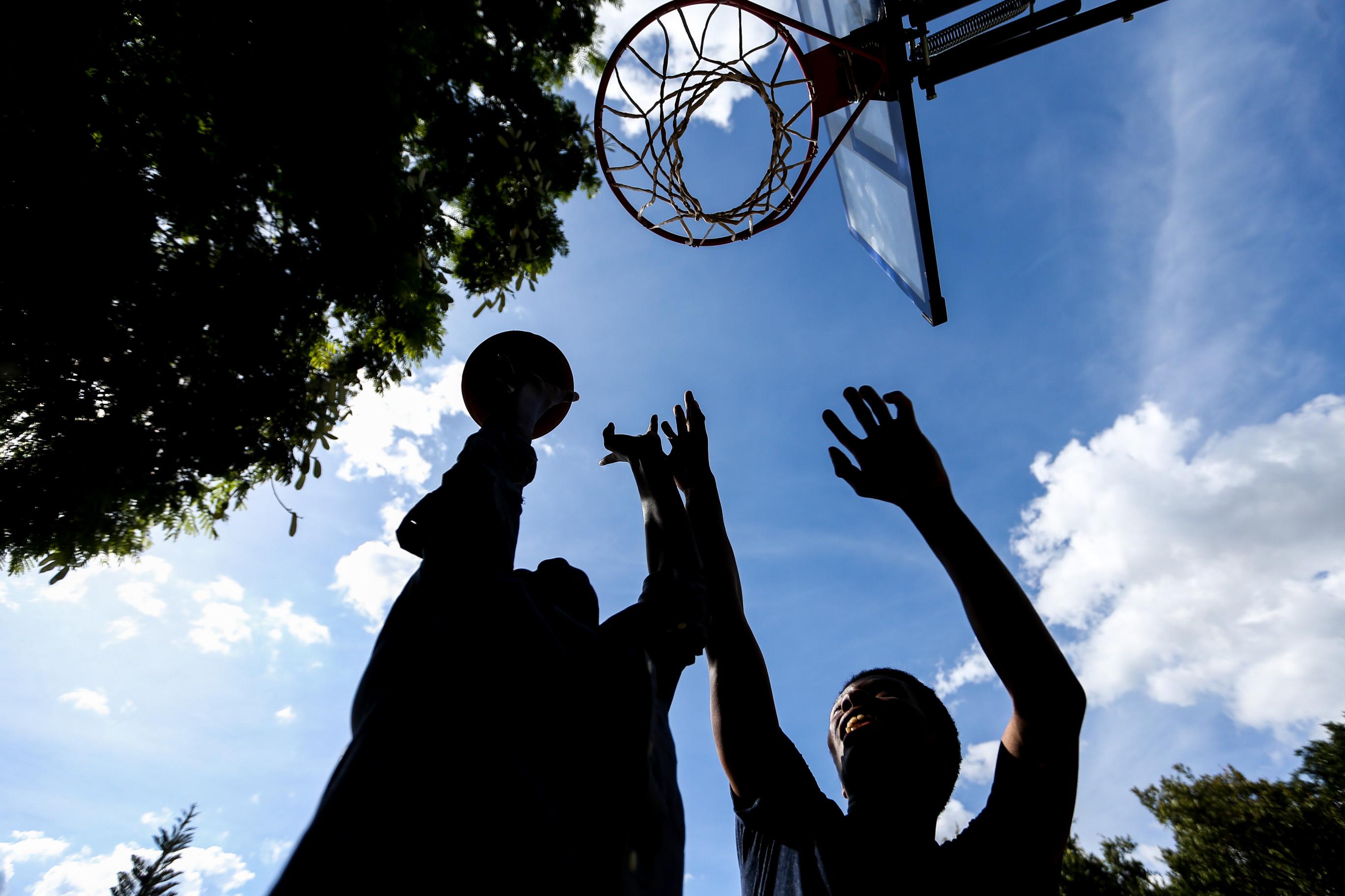 b43cd7b5f Sete em cada dez brasileiros não praticam atividade física