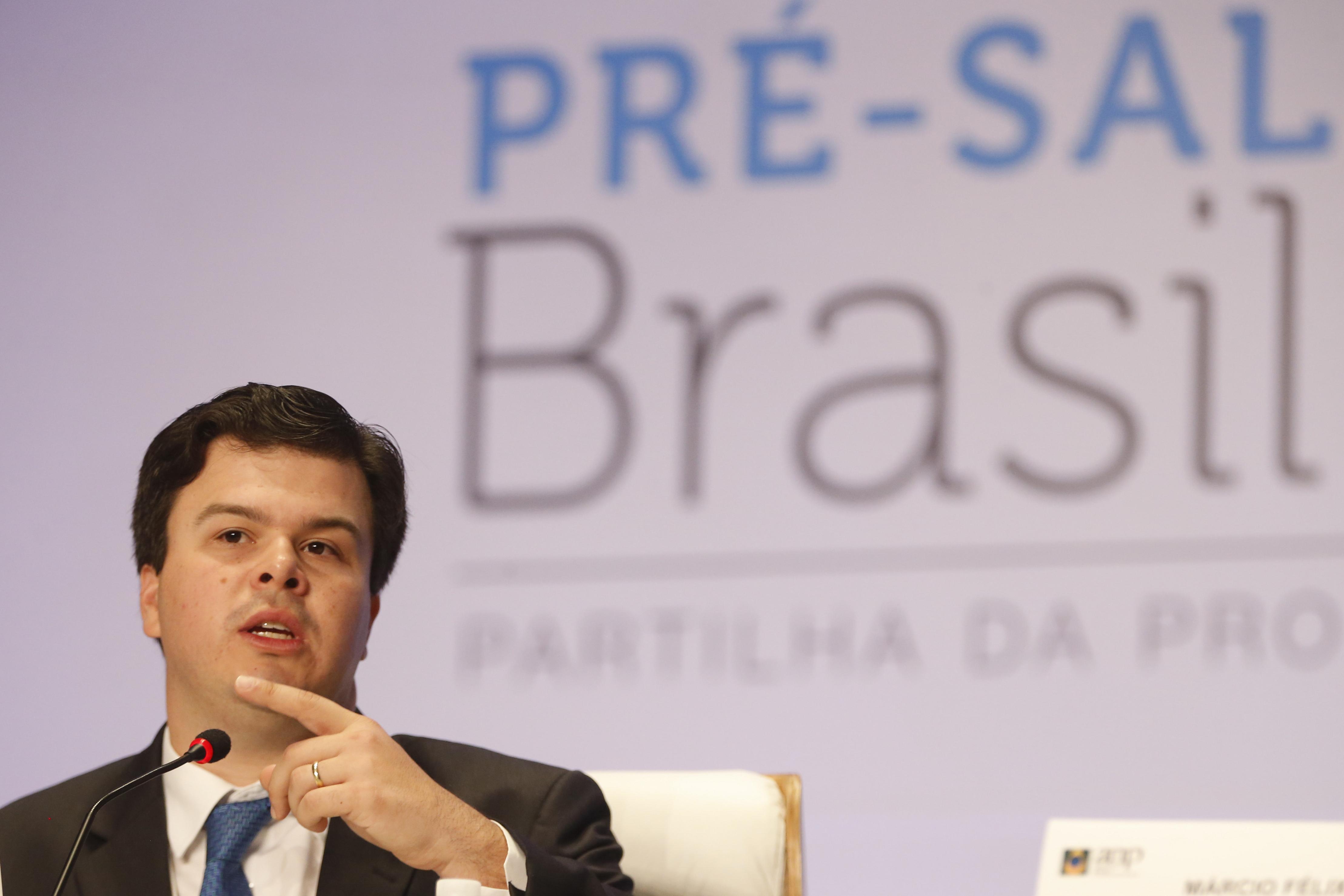 Resultado de imagem para Fernando Coelho Filho noticia trecho