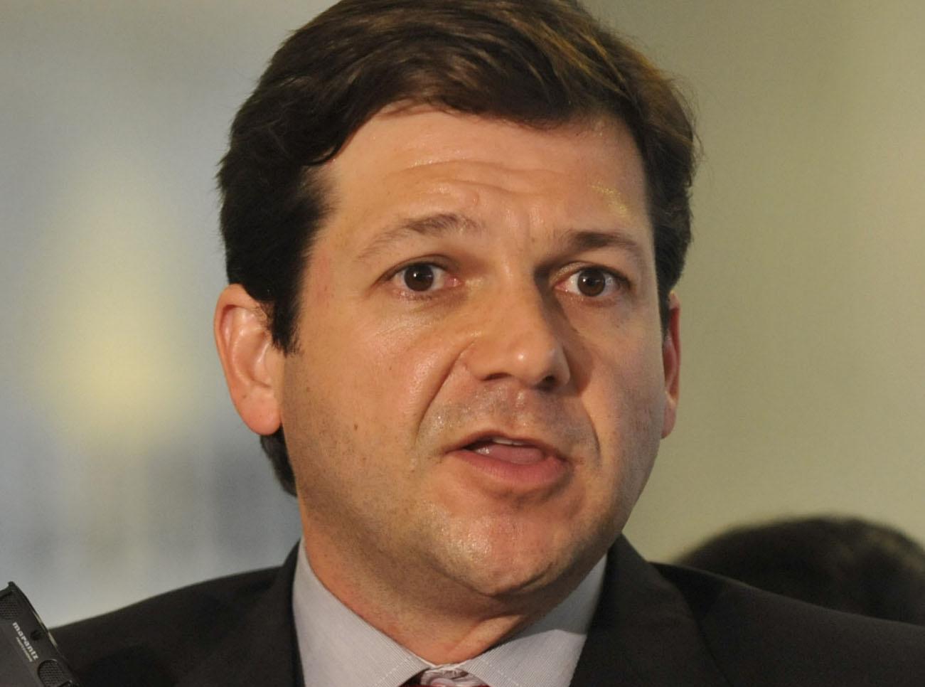 Candidato à reeleição no Recife, Geraldo Júlio quer aumentar ...