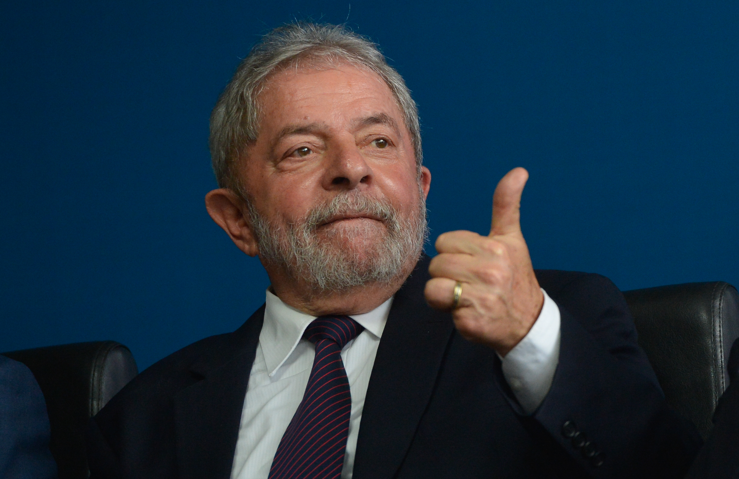 Lula diz que atraso em repasses garantiu Bolsa Família e Minha Casa, Minha  Vida   Agência Brasil