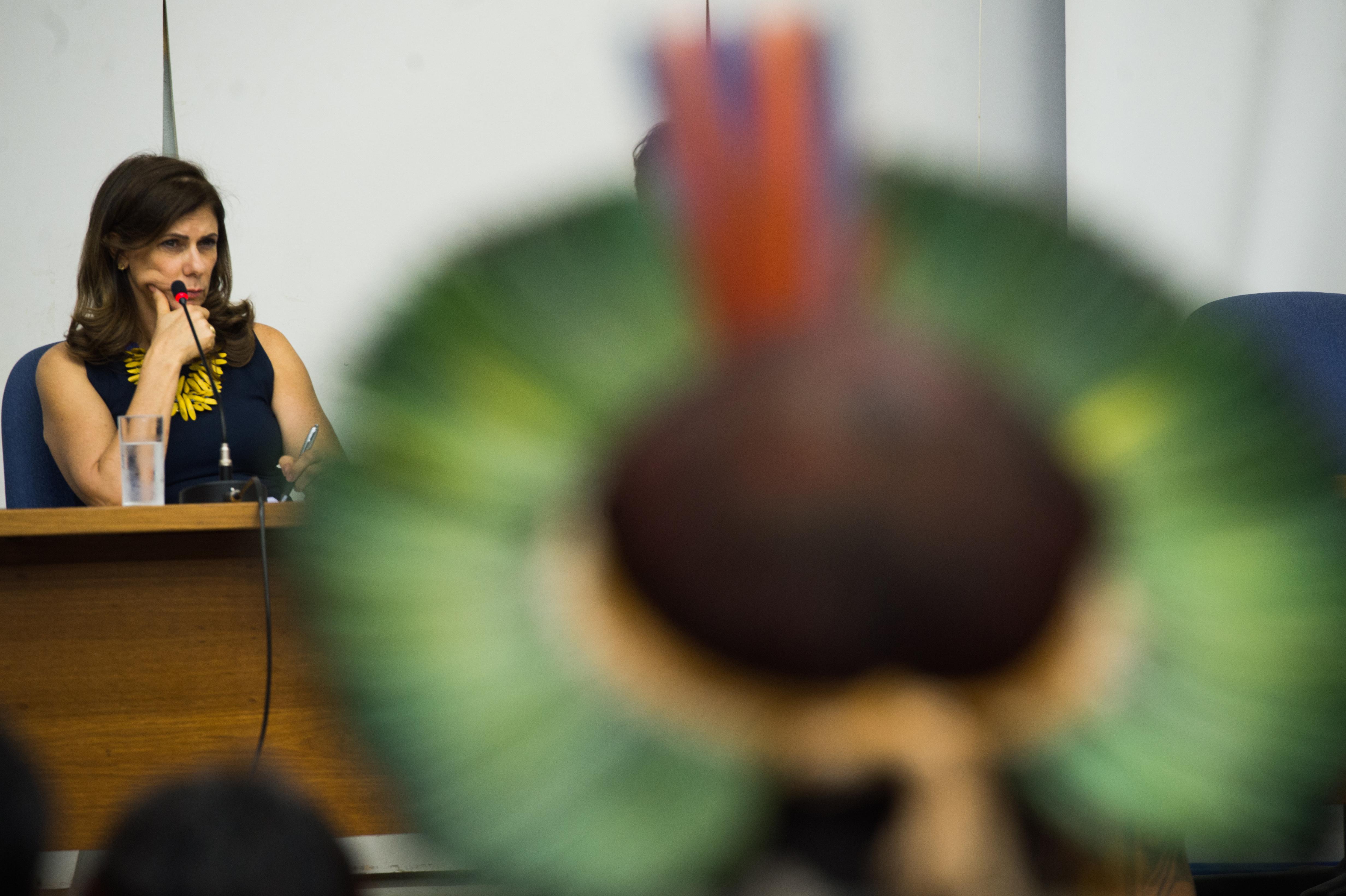 Ibama concede licença de operação para Usina de Belo Monte