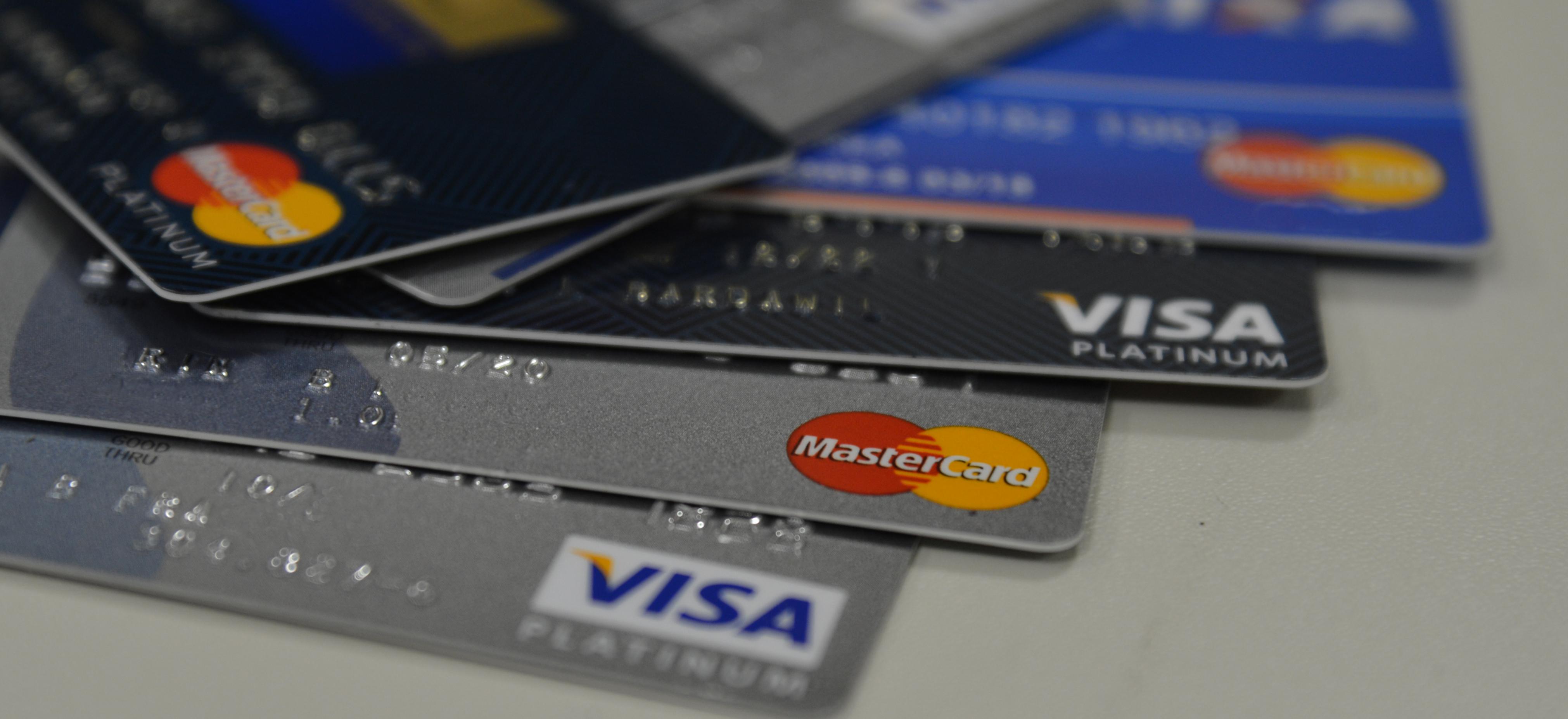 93ba13fc89 Comércio é autorizado a cobrar preço diferente de acordo com o meio ...