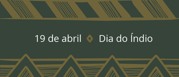 Dia do Índio