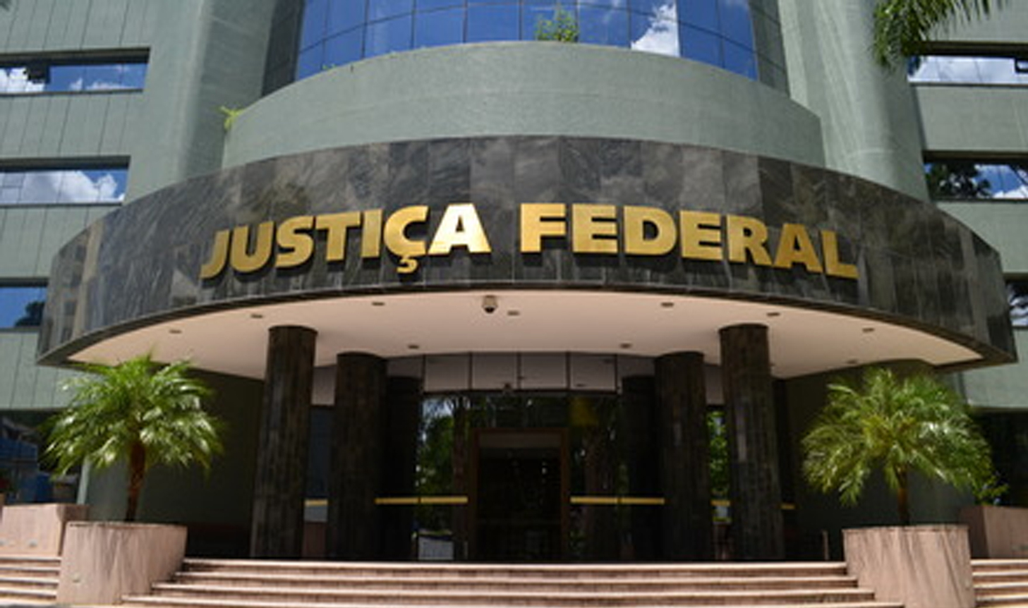 Justiça Federal em Curitiba retoma trabalhos da Operação Lava Jato |  Agência Brasil