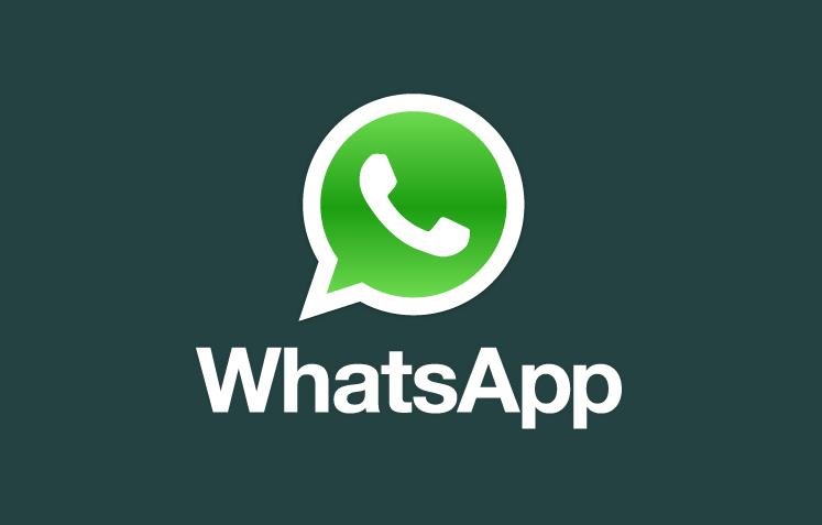 cd611b13638 Juiz ordena bloqueio do WhatsApp por 72 horas a partir de hoje ...
