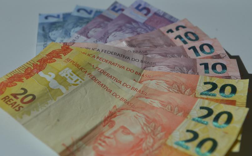 Cinco bancos vão criar bureau de crédito agência brasil