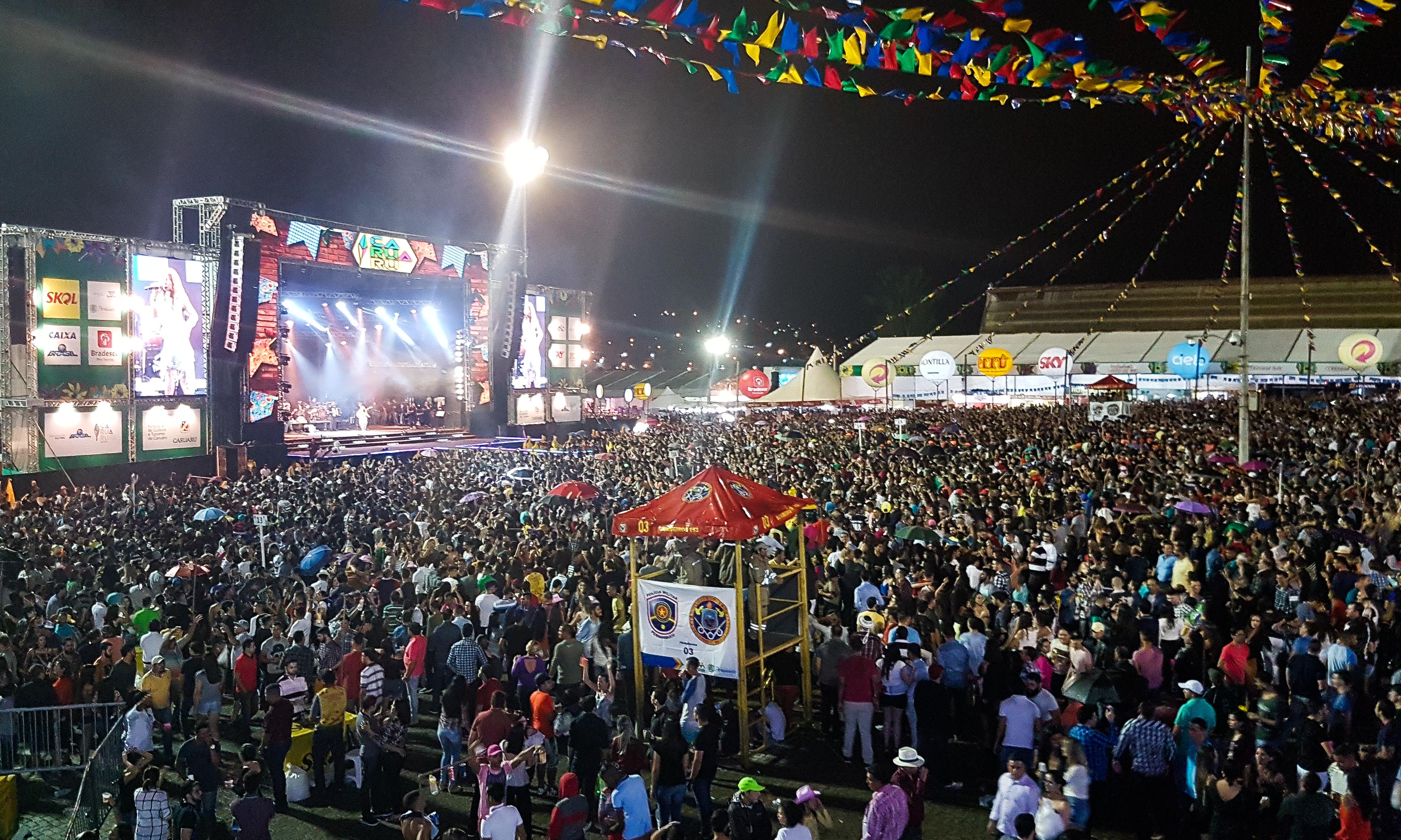 Fonte: agenciabrasil.ebc.com.br