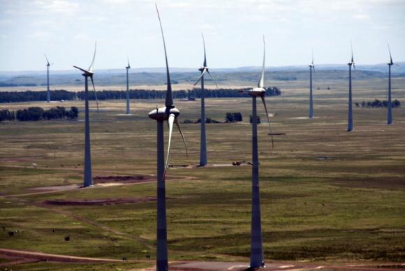 Diversificar As Formas De Produzir Energia é Prioridade Para Os Próximos Anos Agência Brasil